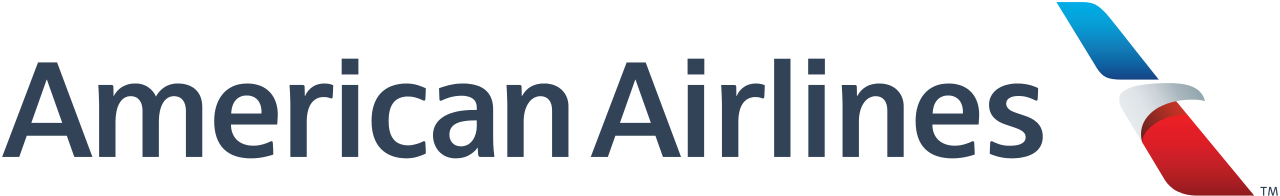 1280px-American_Airlines_logo_2013