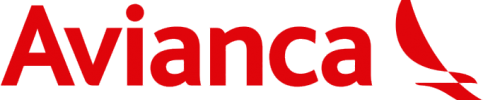 Avianca_Logo_2013