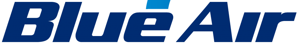 BlueAir-Logo4web-indexed