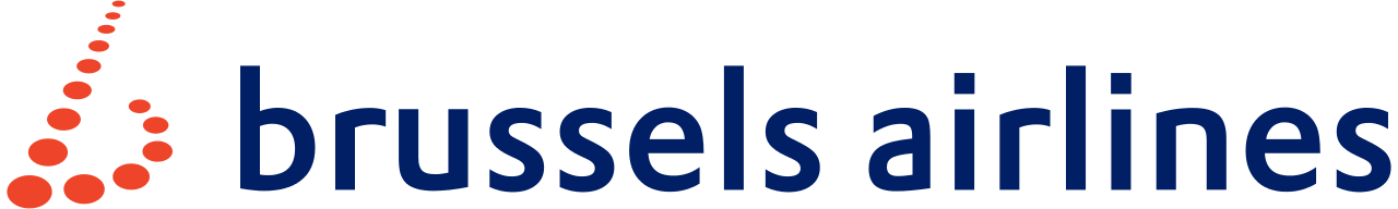Brussels_Airlines_logo