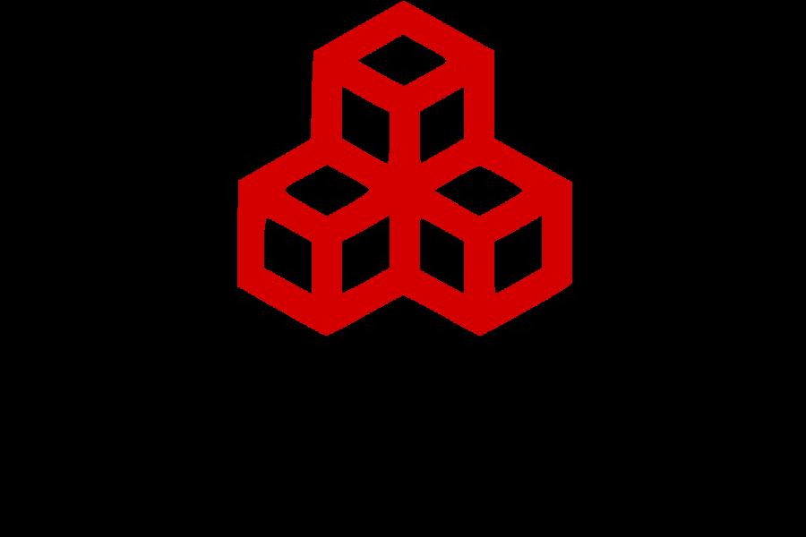 Cargolux_Logo