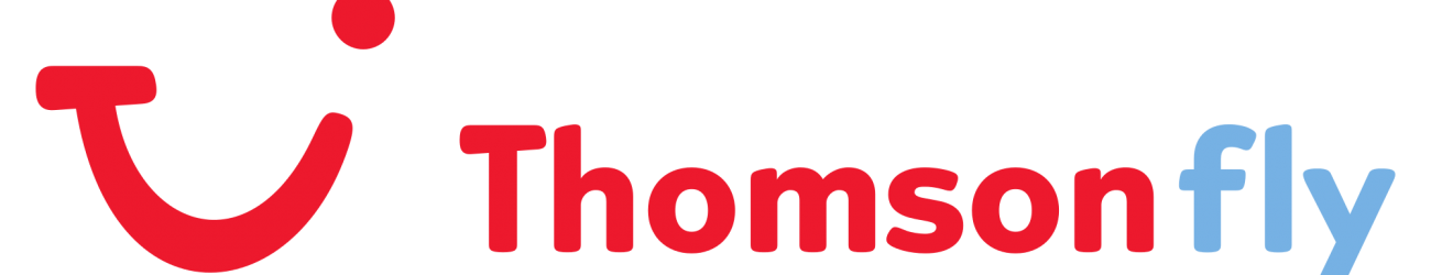 Thomson_Fly_Logo