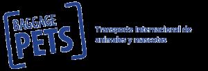 Transporte Internacional de mascotas y animales vivos