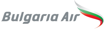 bulgaria-air-logo