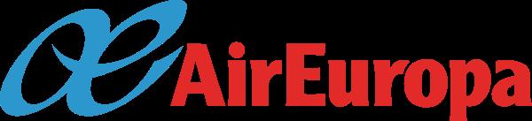 c238-aerolineas-air-europa-vuelos.jpg